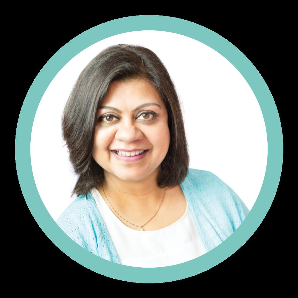 Profile photo of Toni Chowdhury