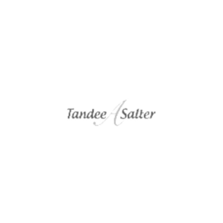 Tandee Salter Logo